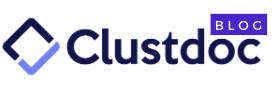 Blog | Clustdoc