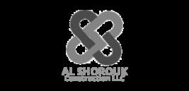 Al Shorouk Construction LLC