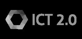 ICT 2.0