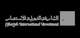 Sharjah International Investment