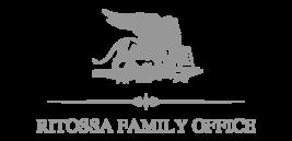 Ritossa Family Office