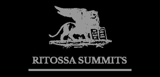 Ritossa Summits