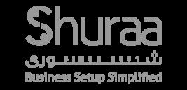 Shuraa Group
