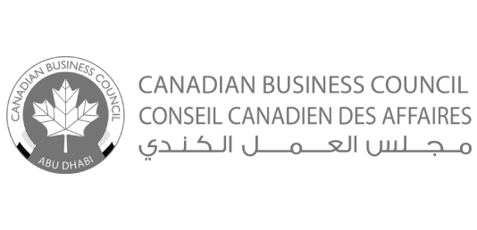 Canadian Business Council