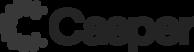 casper-logo-primary-1-ConvertImage (1) (1)