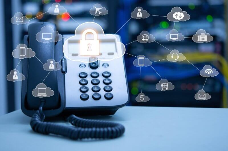 ext - Unified communications