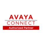 avaya 150x150 - Our Partners