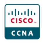 logo cisco 150x150 - Home Page