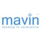 mavin 150x150 - Our Partners
