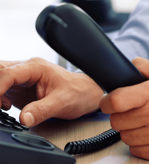 unnamed3 - Business Telephony