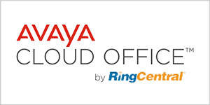 image2222 - Avaya Cloud Office Irl