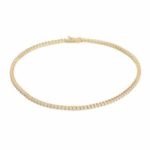 Venus Diamond bracelet