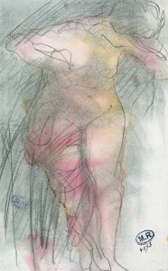 Auguste_Rodin_drawing