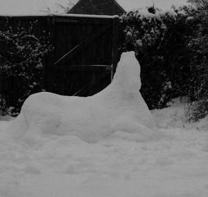 Marianne_Dorn_snow_horse_3