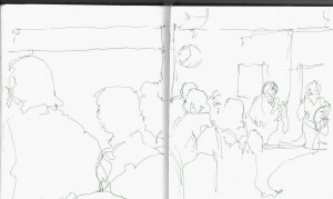continuous_line_sketch