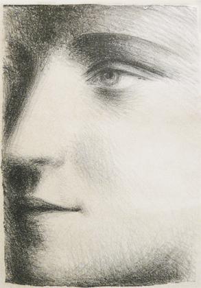 picasso_visage_lithograph_1928