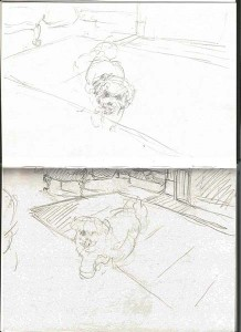 Brandy_quick_sketches_MDorn