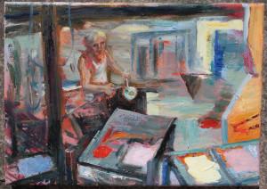 glassworker_painting_M_Dorn_oil_sketch (1)