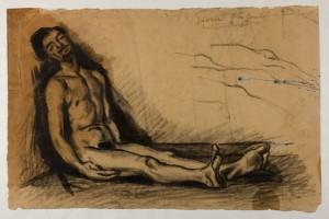 Cezanne_study_for_l'autopsie