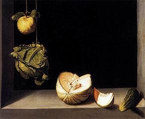 Juan_Sanchez_Cotan_quince_cabbage_melon_and_cucumber_1602