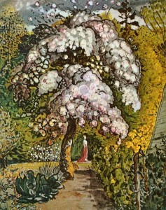 Garden_in_Shoreham_Samuel_Palmer_(1805-1881)_watercolour_and_gouache