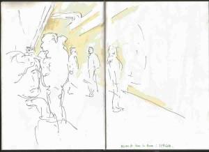 Rome_Metro013