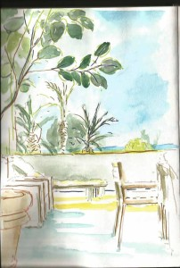 Santa_Marinella_terrace018