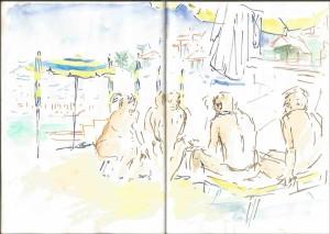 people_on_beach_at_Santa_Marinella010