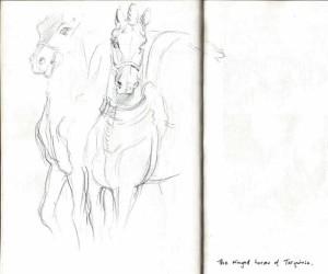 winged_horses_of_tarquinia020