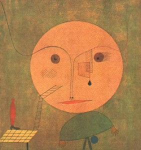 Paul_Klee_Error-on-Green-1930