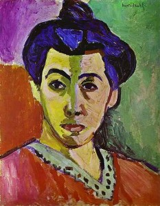portrait_of_madame_matisse_the_green_line_henri_matisse_1905