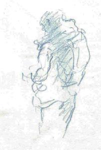 sketches_m_dorn