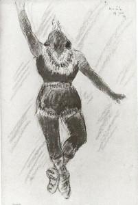 Degas_study_of_Miss_La_La_at_the_Cirque_Fernando_1879_Pastel