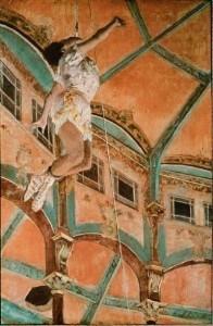 Edgar_Degas_Miss_La_La_at_The_Cirque_Fernando_1879_oil_on_canvas_National_Gallery