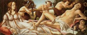 Botticelli_Venus_and_Mars_1487-8_70.6x176.8cm