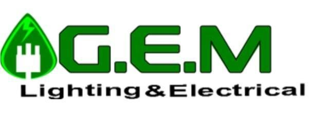Gem Lighting and Electrical