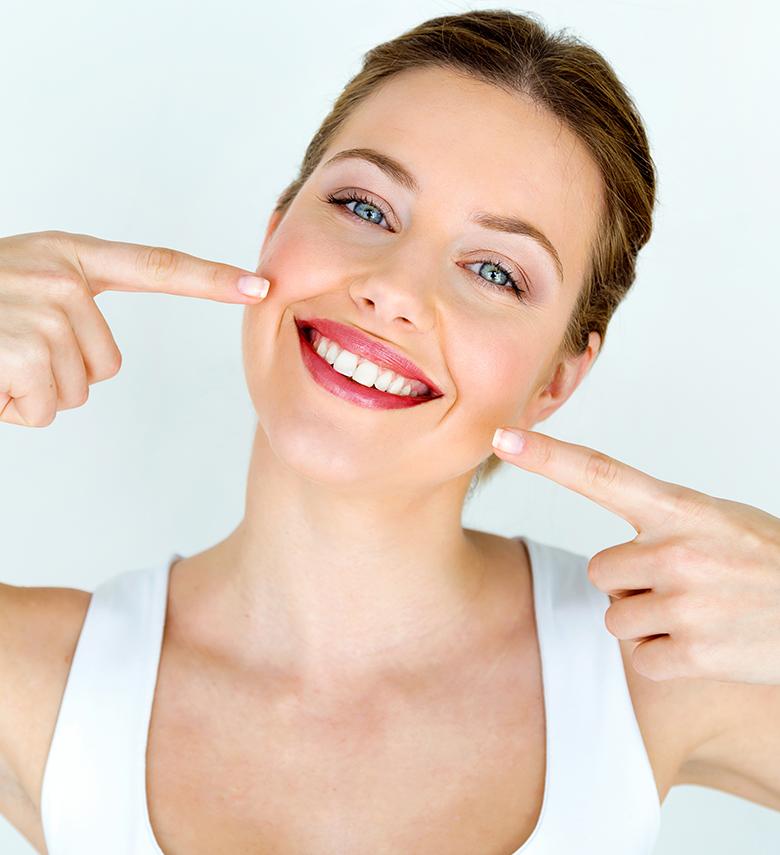 Teeth-Web