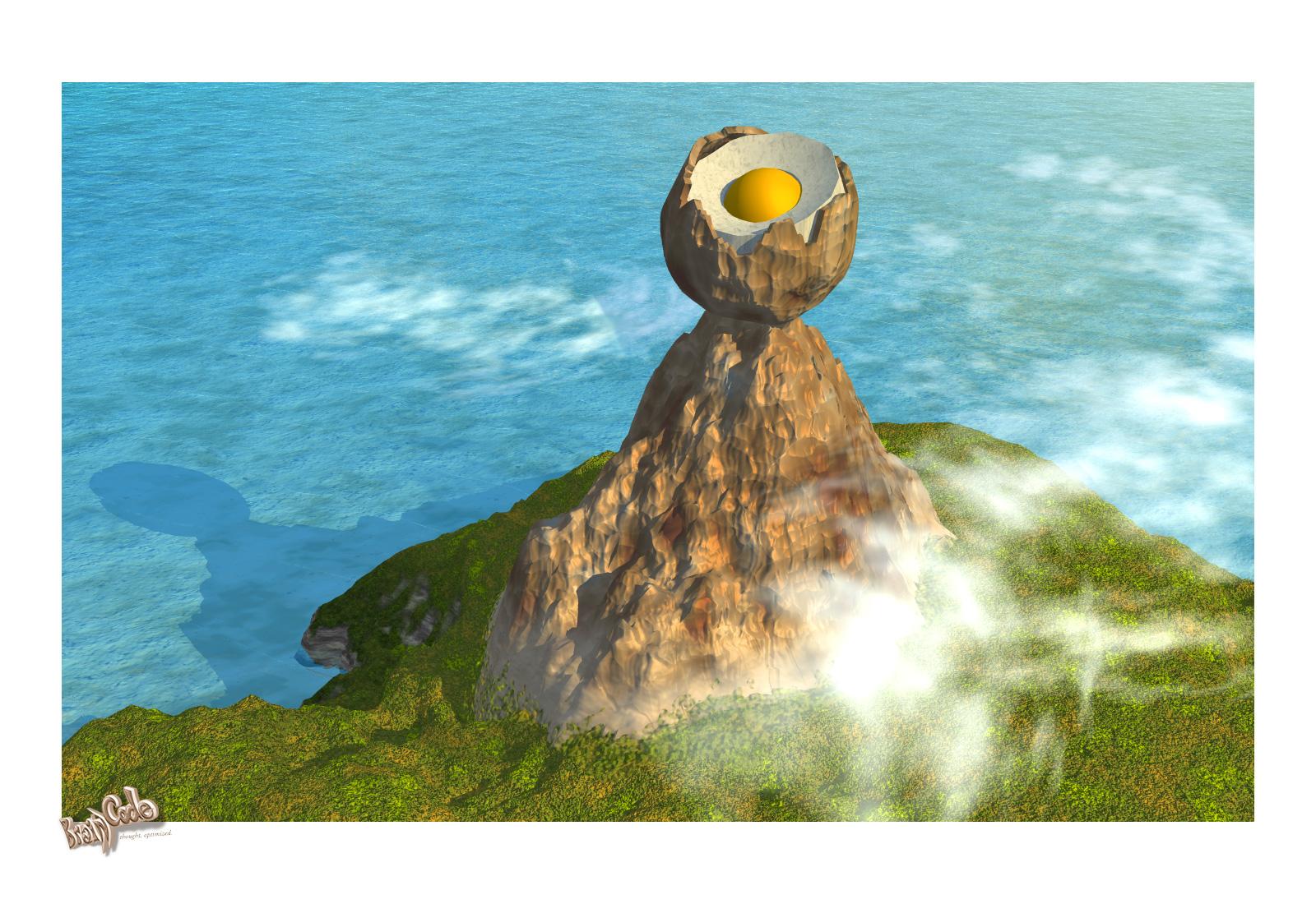 Isle-of-Egg-2
