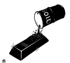 oil of life