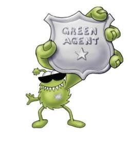 eco agents