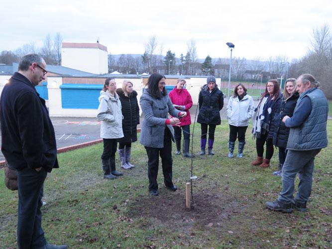 planting-exercise-outside-resize