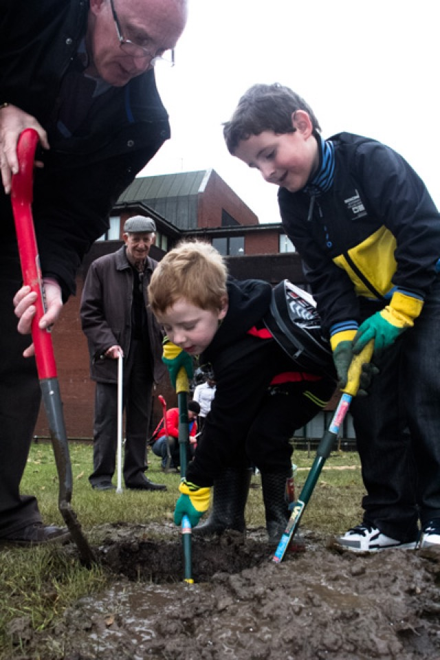 #Townhead_Orached_Planting-12