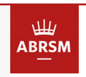 Link to ABRSM Website if you want to take an exam yourself.