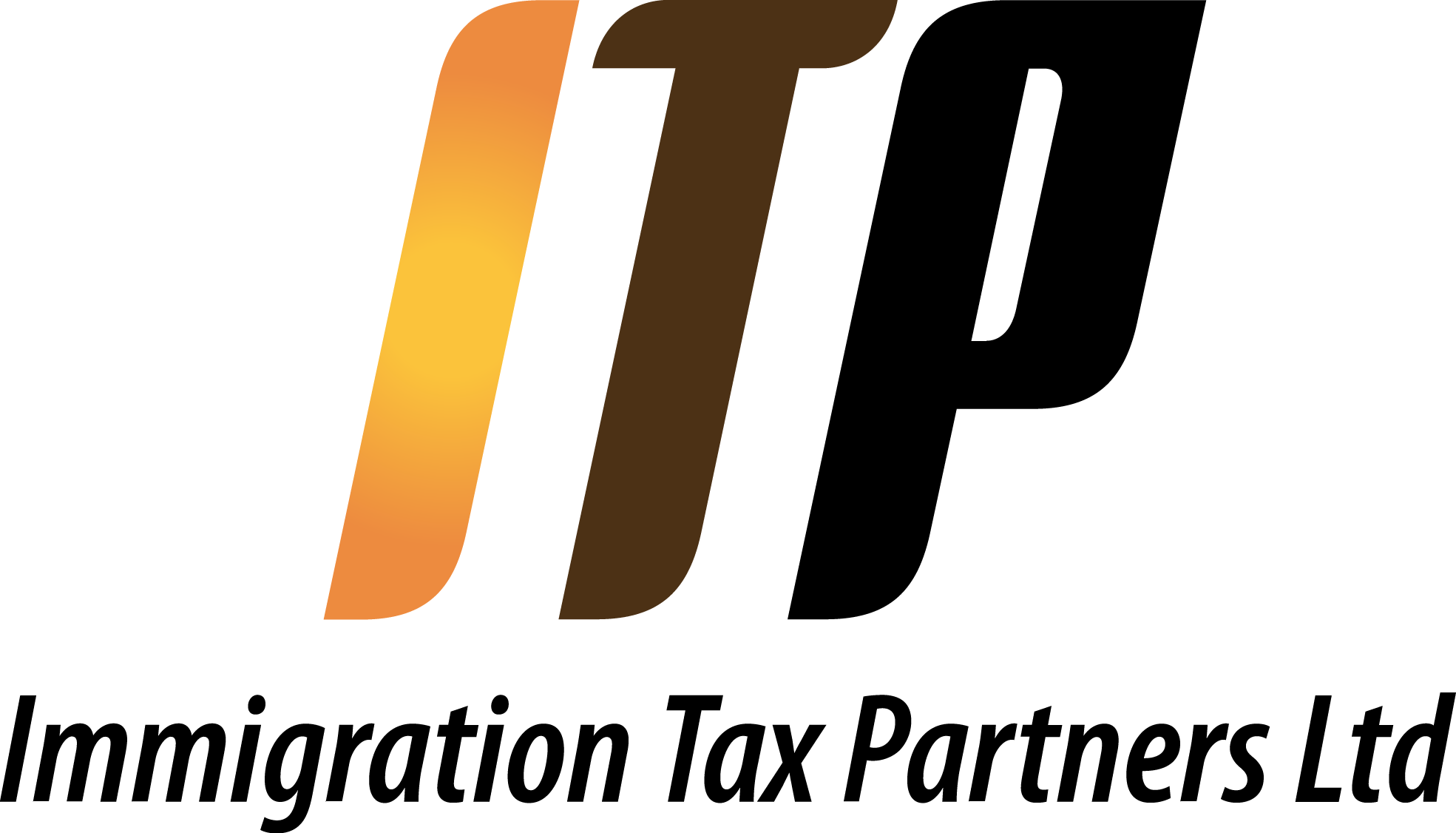 Immigration Tax Partners