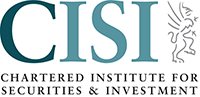 CISI Financial Services Professional Body accreditation