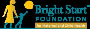 Bright Start Logo
