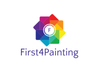 painter and decorator in Stoke on Trent and Newcastle under Lyme