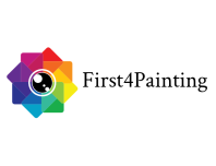 Painter and Decorator Stoke on Trent