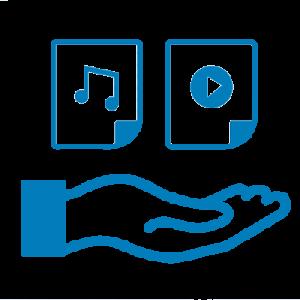 Audio – Video Infrastructure