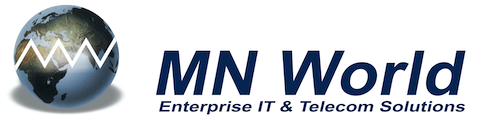 MN World – An IT and Telecommunication Infrastructure Company